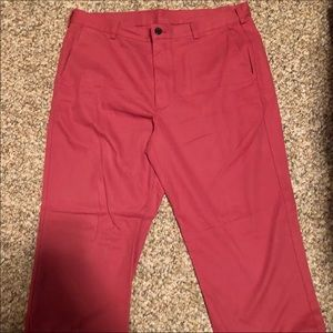 Brand new Brooks Brothers Chino Pants